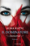 Immortal - Il dominatore