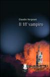 Il 18° vampiro