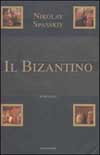 Il Bizantino