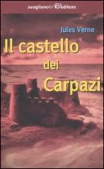 Il castello dei Carpazi