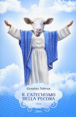 Il catechismo della pecora