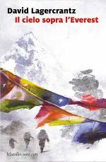 Il cielo sopra l'Everest
