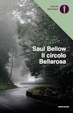 Il circolo Bellarosa