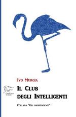 Il club degli intelligenti