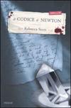 Il Codice di Newton