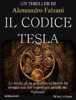 Il Codice Tesla
