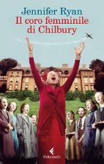 Il coro femminile di Chillbury