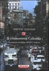 Il cromosoma Calcutta