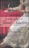 Il diario perduto di Jane Austen