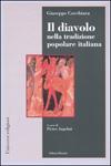 Il diavolo nella tradizione popolare italiana