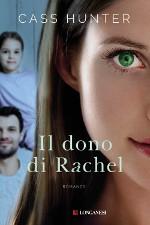 Il dono di Rachel