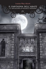 Il fantasma dell'abate