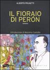 Il fioraio di Perón