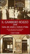 Il Gambero Rozzo 2008