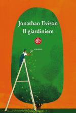 Il giardiniere