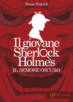 Il giovane Sherlock Holmes – Il demone oscuro