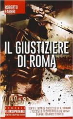 Il giustiziere di Roma