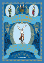 Il Gran Consiglio del Real Coniglio