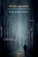 Il grande evento