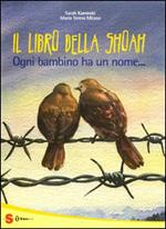 Il libro della Shoah