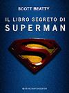 Il libro segreto di Superman