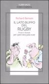 Il lato buffo del rugby