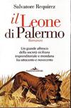 Il leone di Palermo