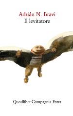 Il levitatore