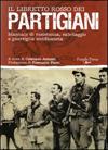 Il libretto rosso dei partigiani