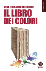 Il libro dei colori
