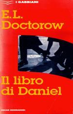 Il libro di Daniel