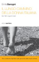 Il lungo cammino della donna italiana