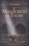 Il manoscritto di Tolosa