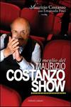 Il meglio del Maurizio Costanzo Show