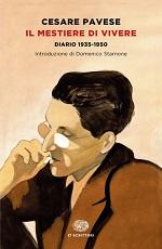 Il mestiere di vivere – Diario 1935-1950