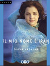 Il mio nome è Iran