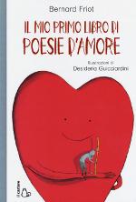 Il mio primo libro di poesie d'amore
