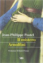 Il mistero Arnolfini