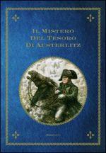 Il mistero del tesoro di Austerlitz