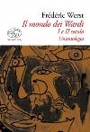Il mondo dei Wardi – I e II secolo