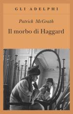 Il morbo di Haggard