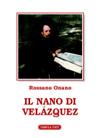 Il nano di Velazquez