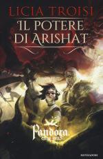Il potere di Arishat