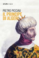 Il Principe di Algeri