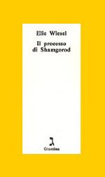 Il processo di Shamgorod