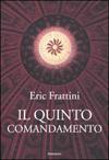 Il quinto comandamento