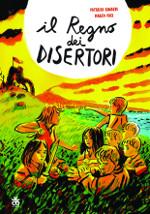 Il regno dei disertori