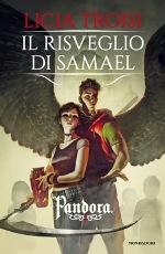 Il risveglio di Samael