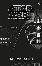 Star Wars Episodio VI – Il ritorno dello Jedi