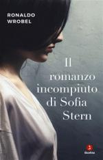 Il romanzo incompiuto di Sofia Stern